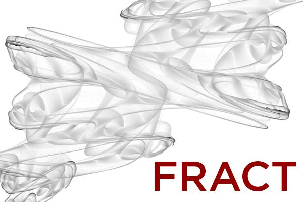 Dominik Císař | FRACT
