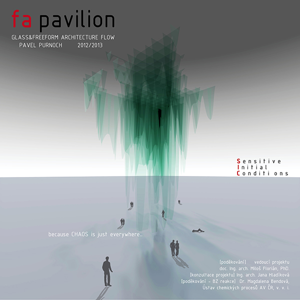 Pavel Purnoch | fa pavilion SIC