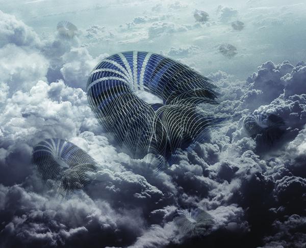 Zdeněk Tománek | Interspace Airborne