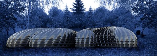 Tomáš Tatýrek | SLC objects