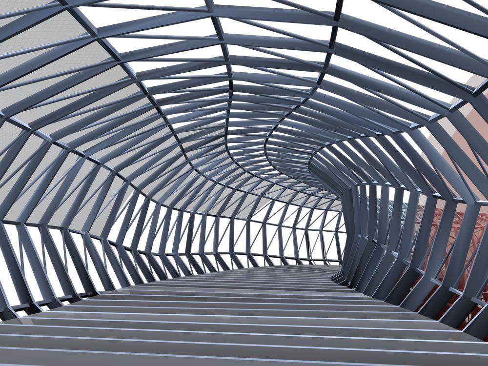 Jaroslav Hulín | Centrum moderní architektury v Brně