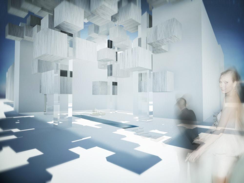 Etienne Eve | Galerie japonského umění a kulturní centrum
