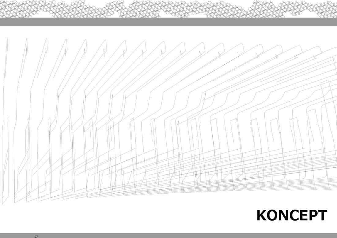 Tomáš Tatýrek | Centrum architerury a designu - Praha