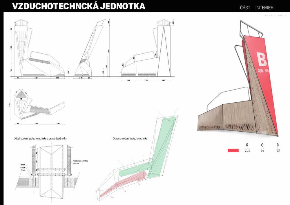 Ksenia Knyazkina | Moderni Cirkus
