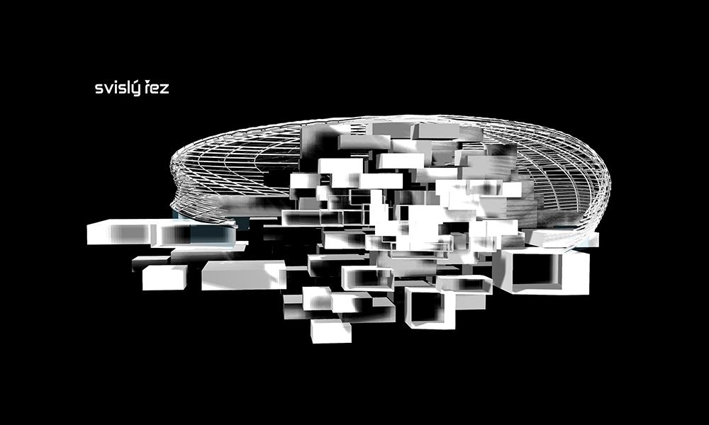 Martin Žatečka | Floor Plan Generator