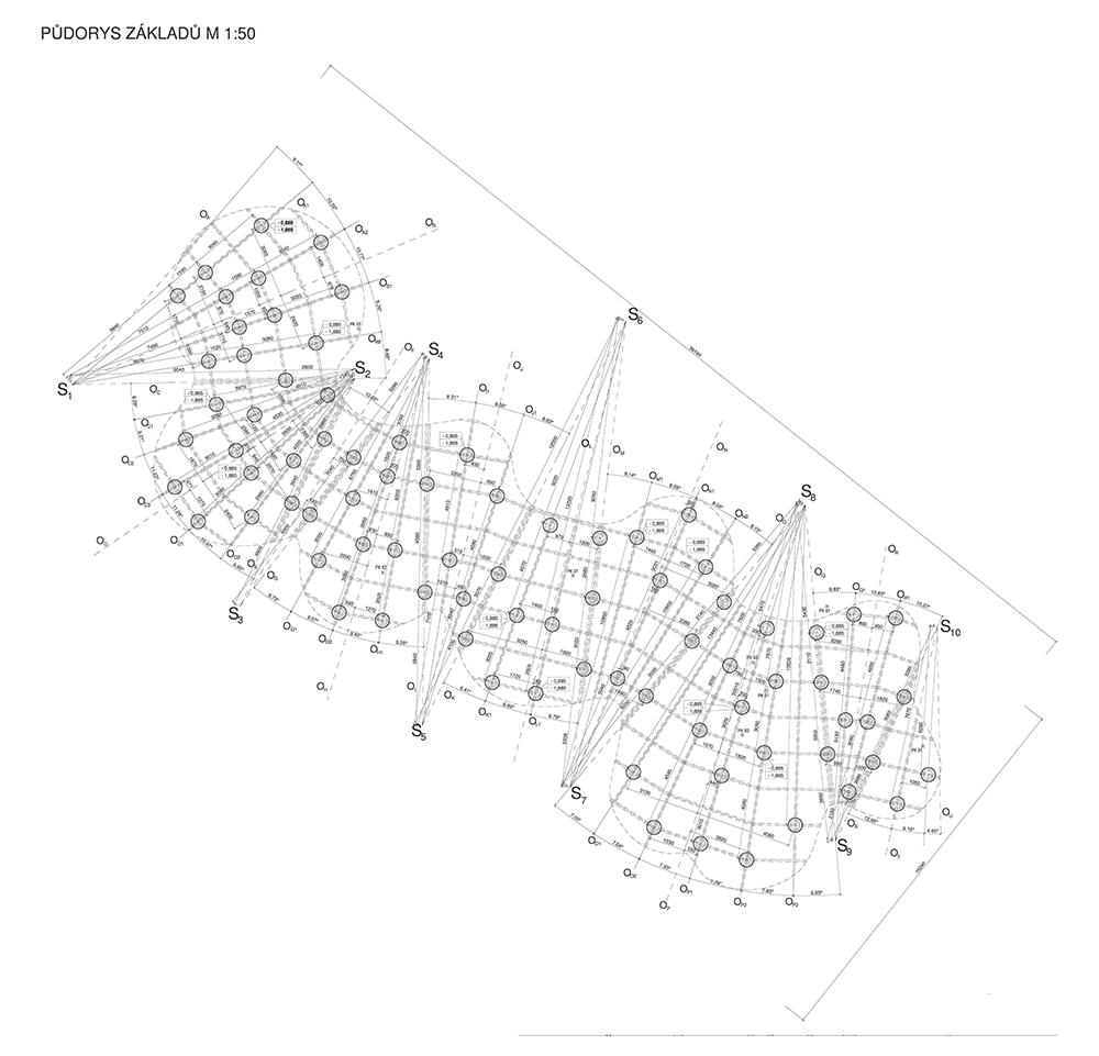 Veronika Alföldiová | Bakalárska práca