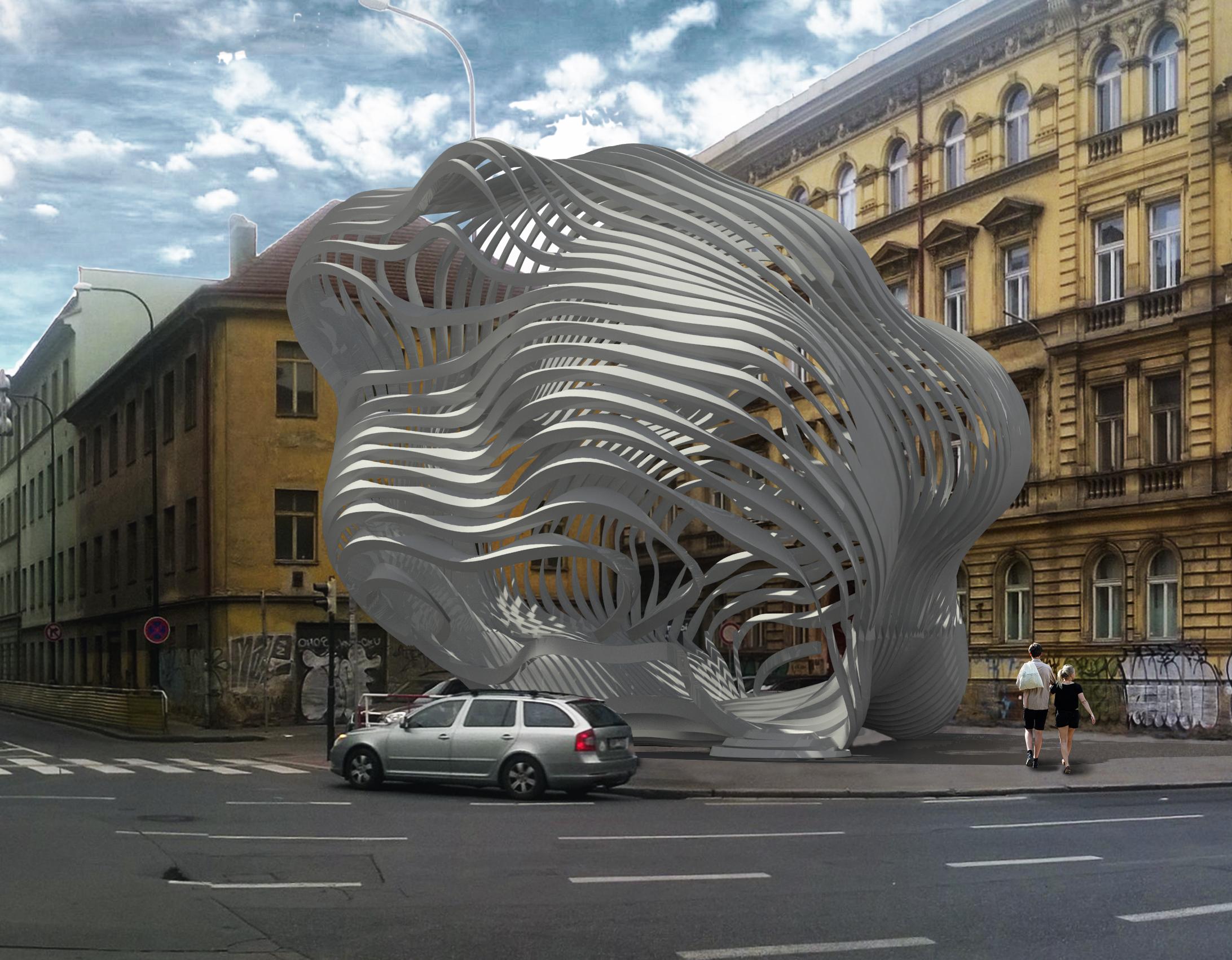 Šimon Prokop | ARCHestra