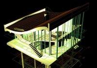 Jan Trejbal: Grass House