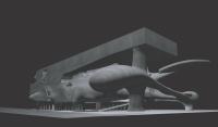 Michal Kutálek: Muzeum moderního umění ve Varšavě
