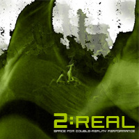 Jan Tůma: 2:REAL