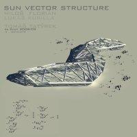 Tomáš Tatýrek: Sun Vector Structure