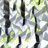 Ondřej Otýpka: Origami Gallery