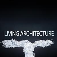 Adam Lagner: Živá architektura
