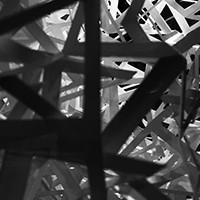 Shohei Nozawa: Foldable aggregation
