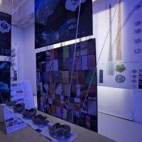 Instalace: zimní semestr 2009/10